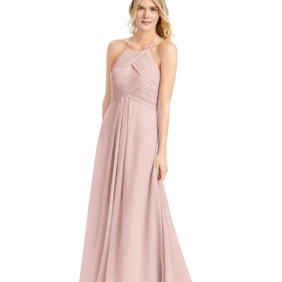 8a0c745881 Azazie Dresses   Skirts - Bridesmaid formal dress